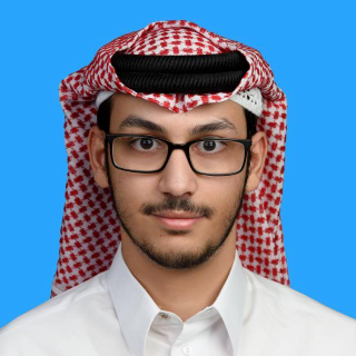 Ali Alashar