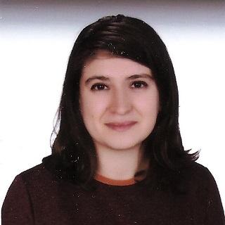 Bilge Tunçel