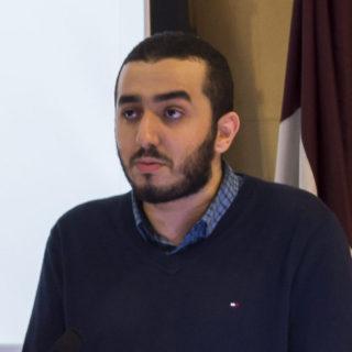 Abdouelkassim Becetti