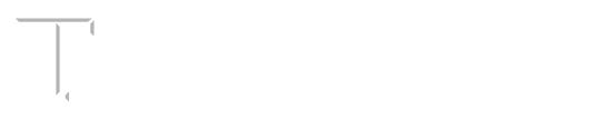 TAMU DEECE Reverse Logo