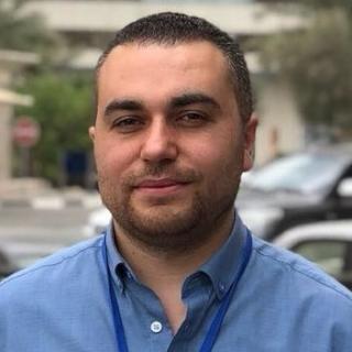 Naki Güler, PhD