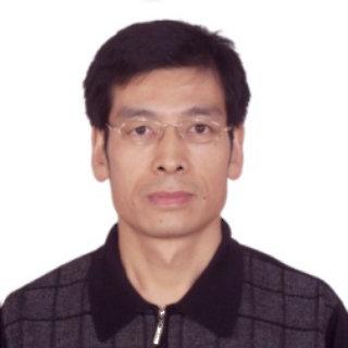 Baoming Ge, PhD
