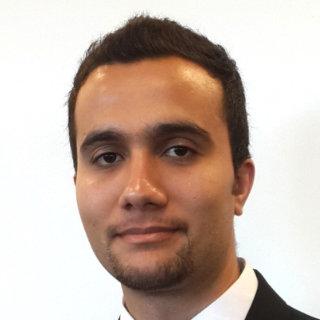 Haitham Kanakri