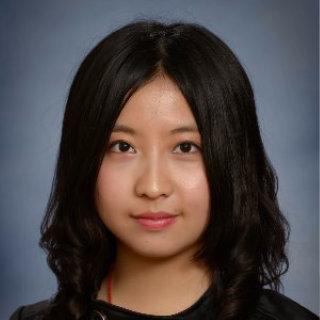 Hezi Zhu