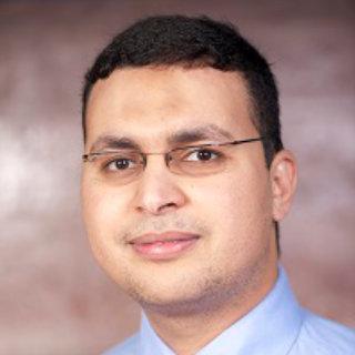 Dr. Mostafa Mosa