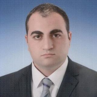Muhammed Emin Ekin