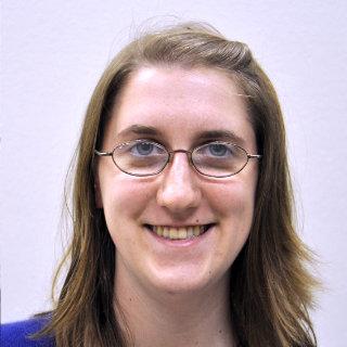 Rebecca Farrar