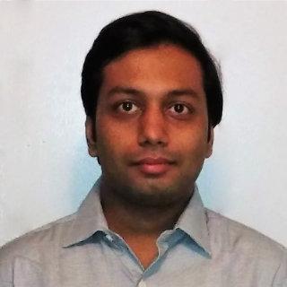 Sarthak Jain