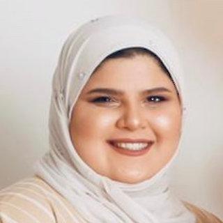 Sawsan Shukri