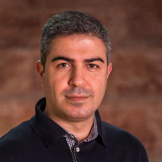 Sertac Bayhan, PhD