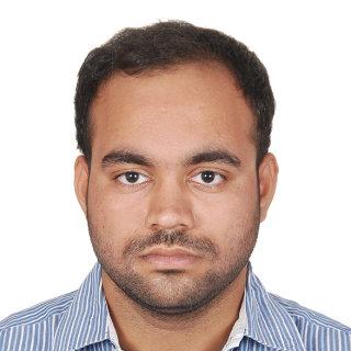 Sivasai Praneeth Nanduri