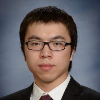 Dr. Shunlong Xiao