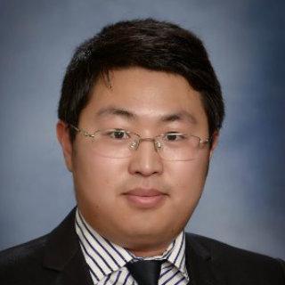 Dr. Xiao Li