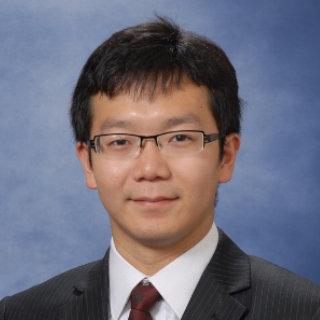 Dr. Zhan Wang