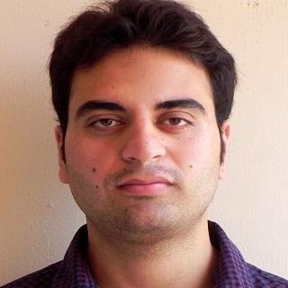 Aaqib Peerzada