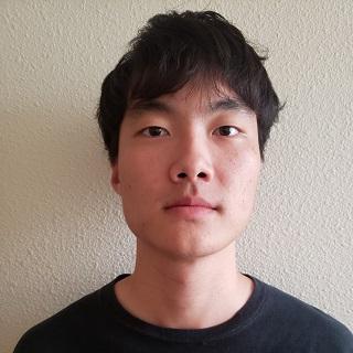Sangyon Kim