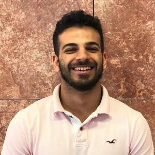 Seif Elgazar