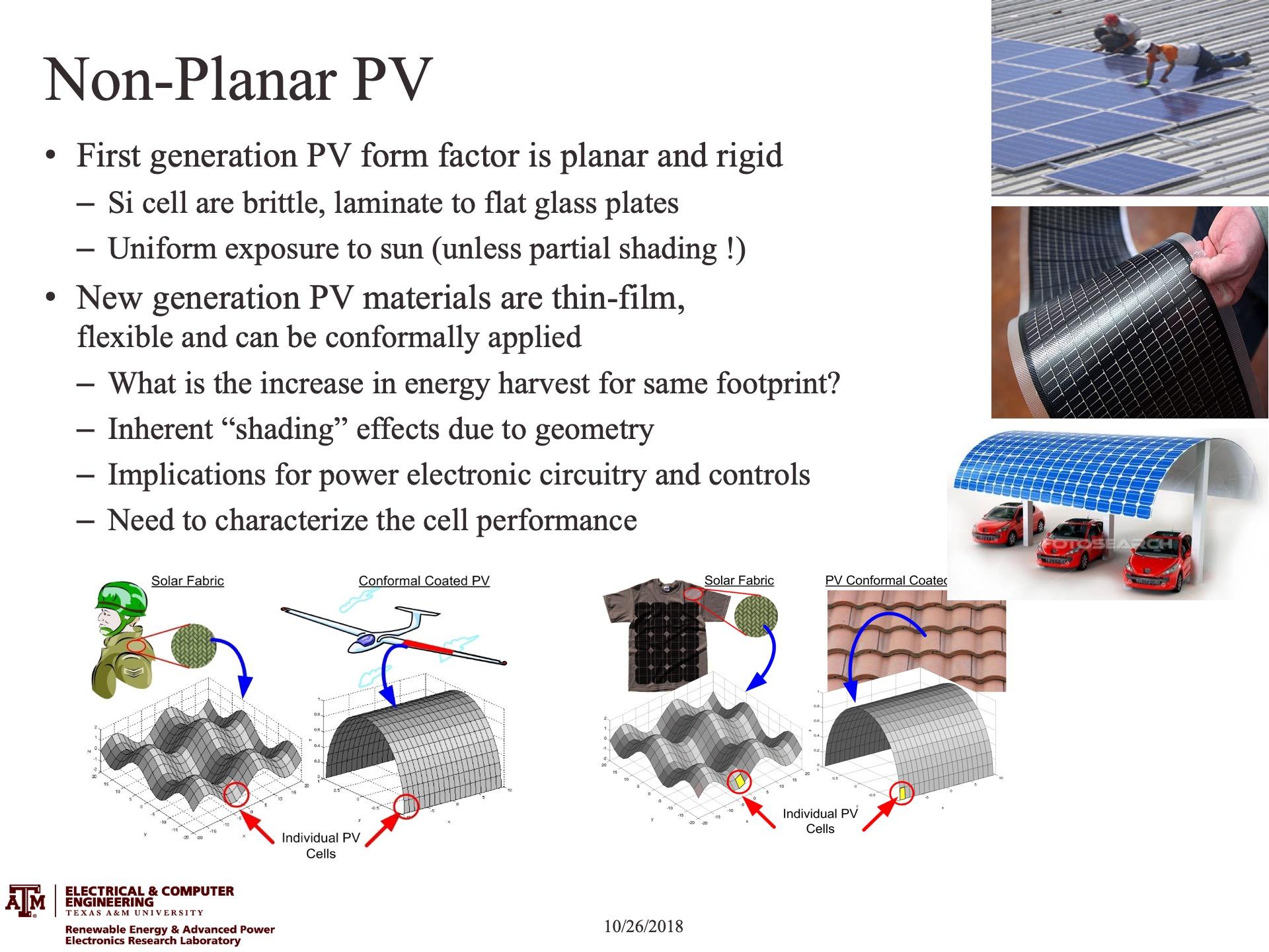 SmartPVSkin Slide 2