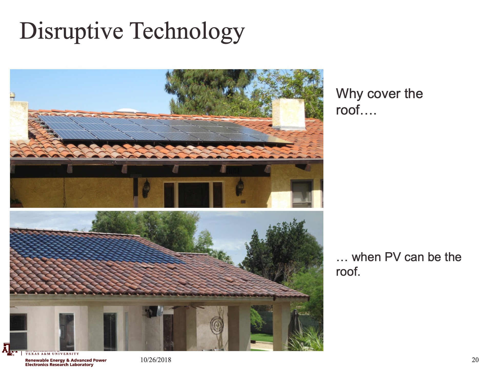 SmartPVSkin Slide 20