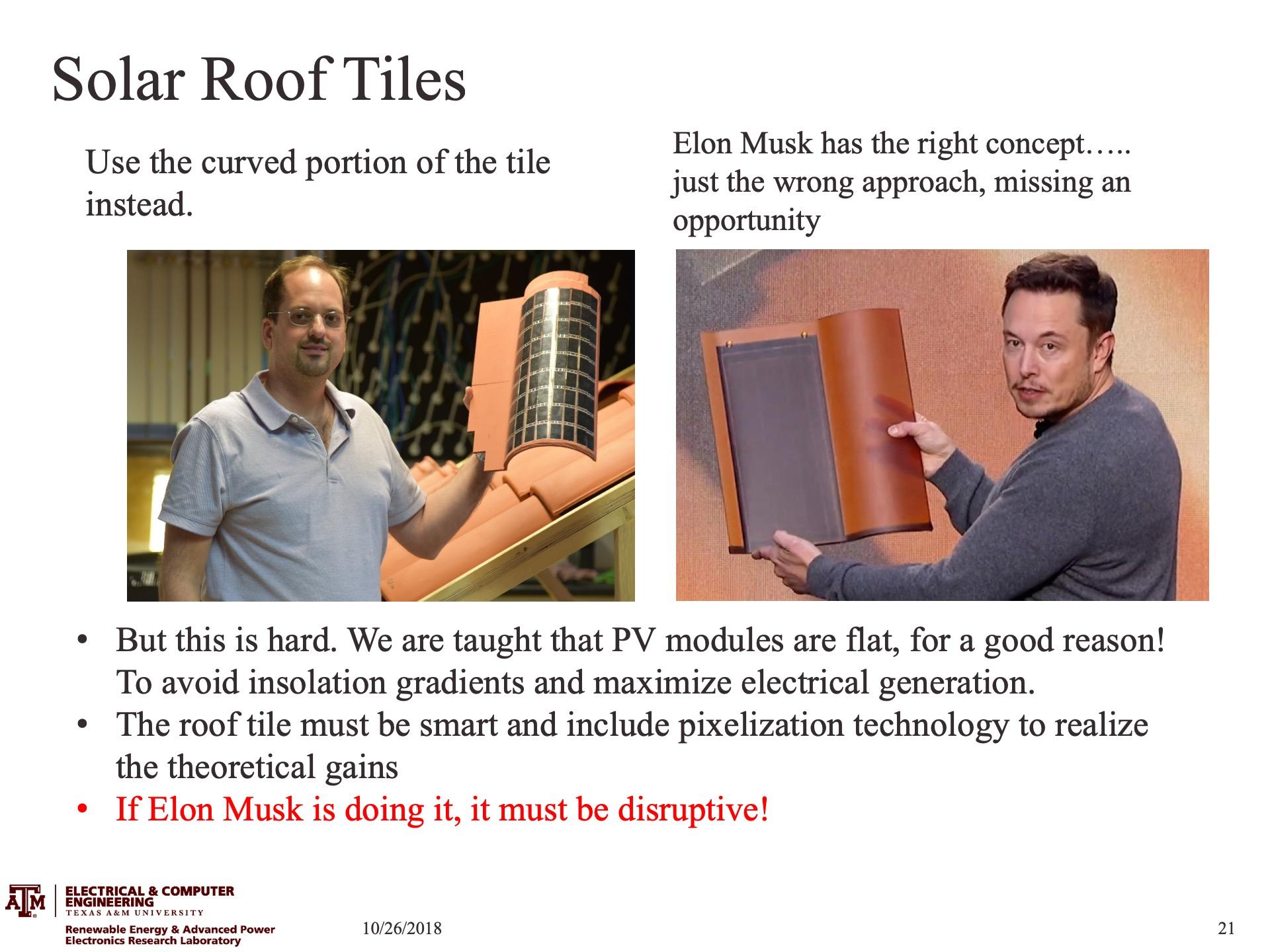 SmartPVSkin Slide 21