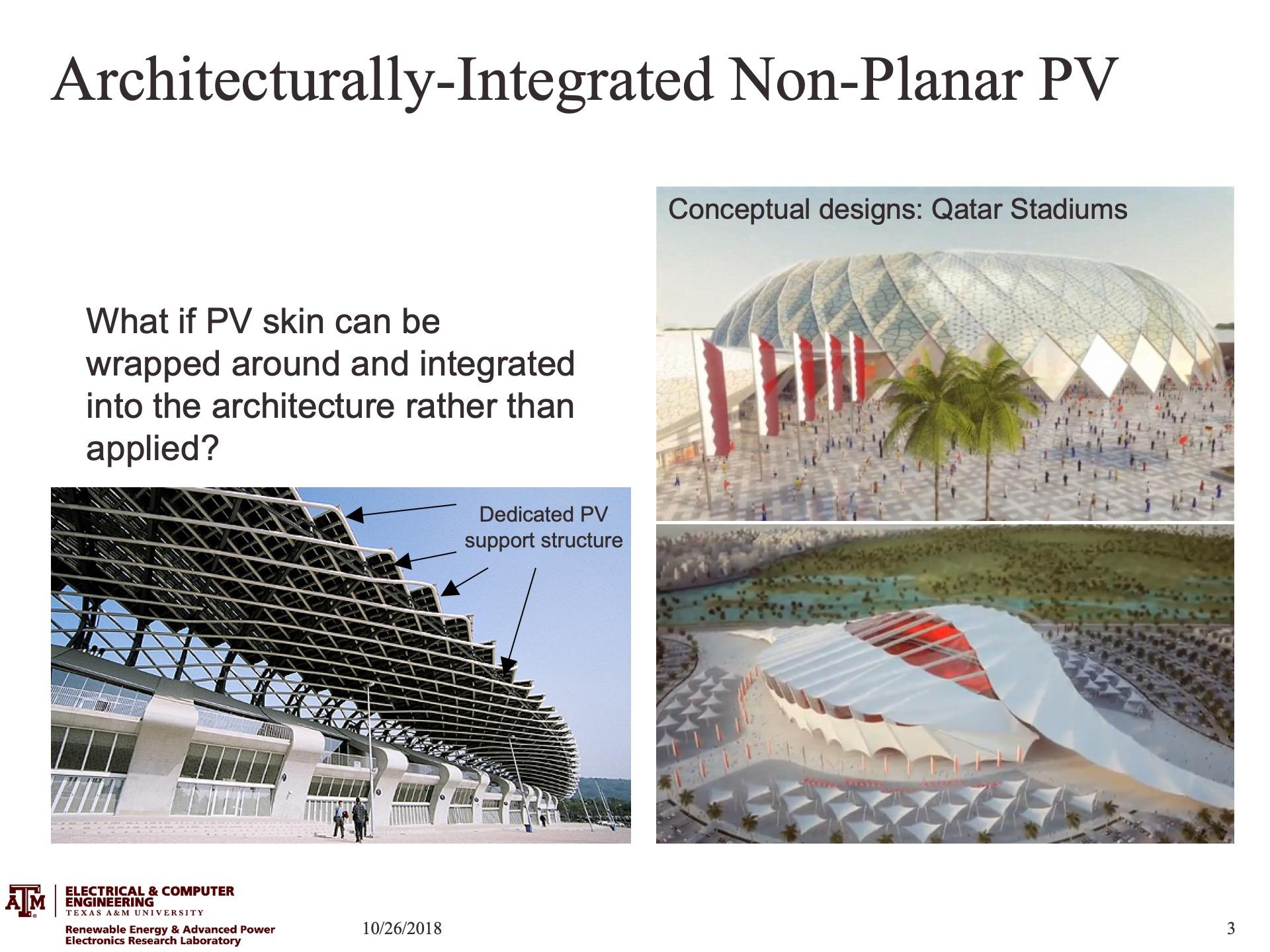 SmartPVSkin Slide 3