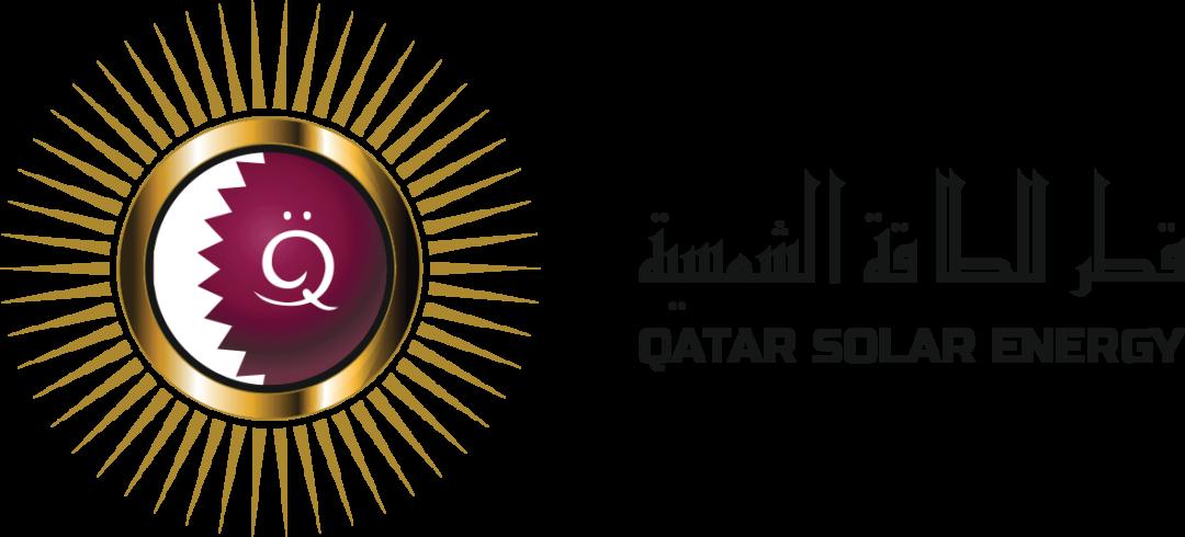 Qatar Solar Energy